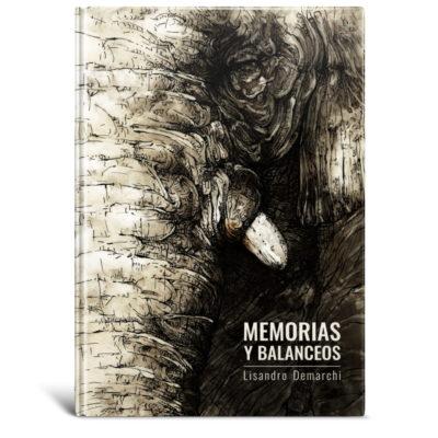 Memorias y balanceos